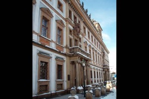 prague_winter_059