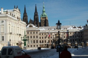 prague_winter_060