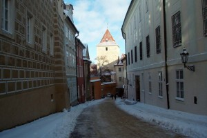 prague_winter_099