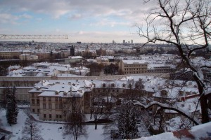 prague_winter_100