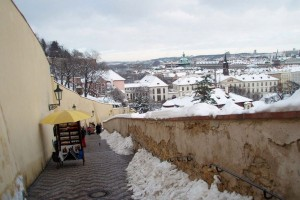 prague_winter_101