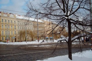 prague_winter_103