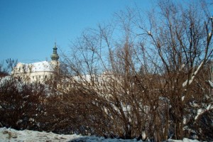 prague_winter_104