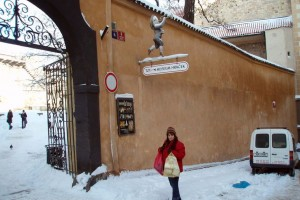 prague_winter_105