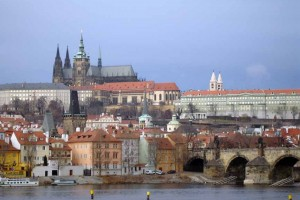 prague_winter_201