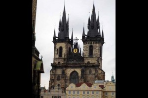 prague_winter_202