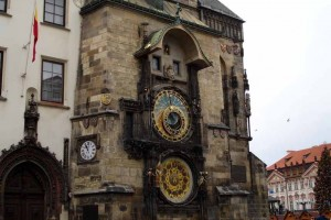 prague_winter_203