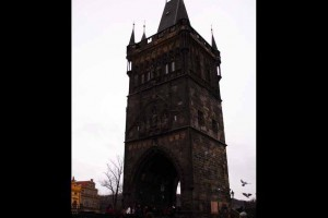 prague_winter_204