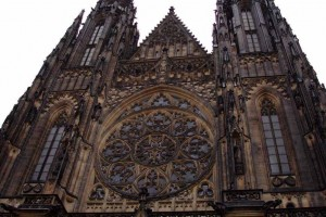 prague_winter_205