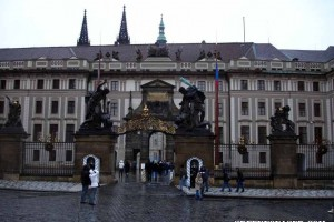 prague_winter_206
