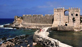 pp-methoni