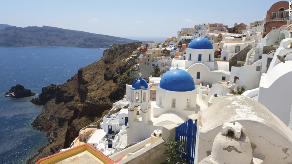 111227033633-greece-santorini-horizontal-large-gallery