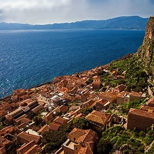 home-dest-monemvasia