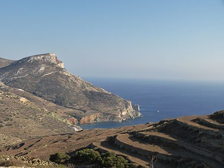 option-folegandros
