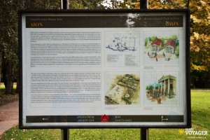 dion-archaeological-site-008