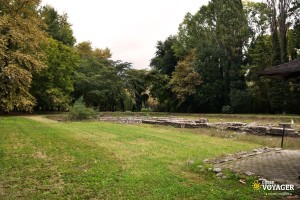 dion-archaeological-site-013