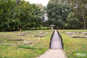 dion-archaeological-site-015