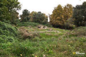dion-archaeological-site-019