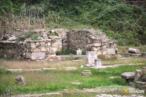 dion-archaeological-site-020