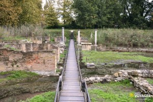 dion-archaeological-site-026