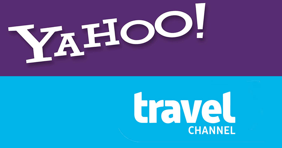 post-yahoo-travel