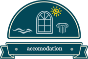 gv-accomodation-header