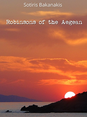 Robinsons of the Aegean